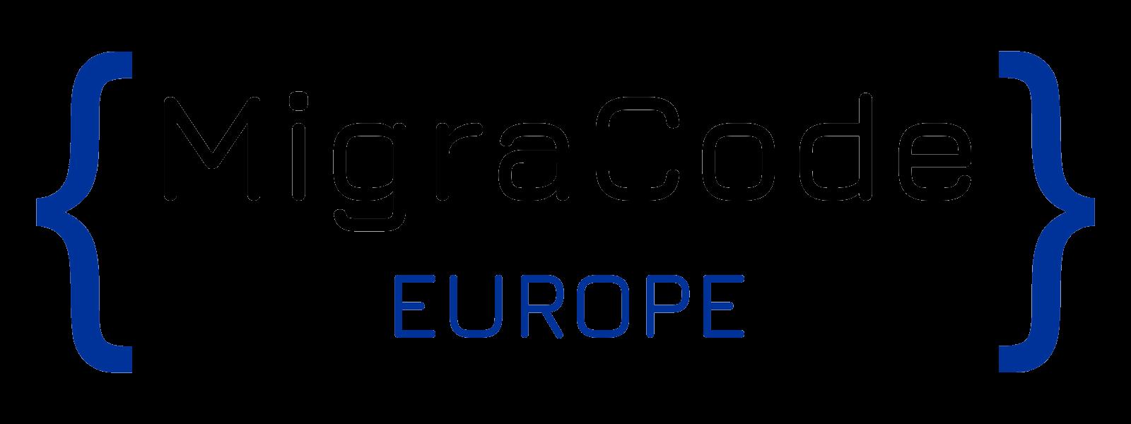 Migracode Europe